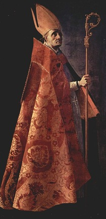 Francisco_de_Zurbarán