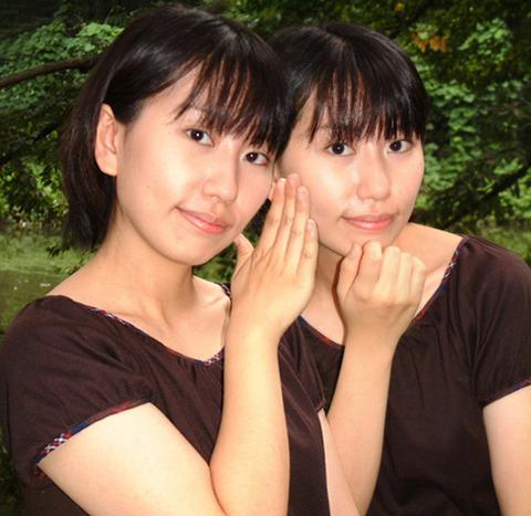 twins1302