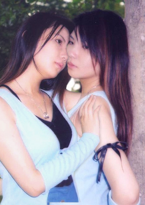 twins0668