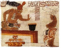 Mayan_people_and_chocolate