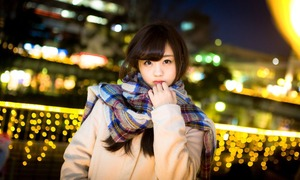 YUKA160113420I9A4104_TP_V