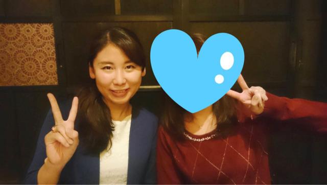 日本風俗女子サポート協会の説明会