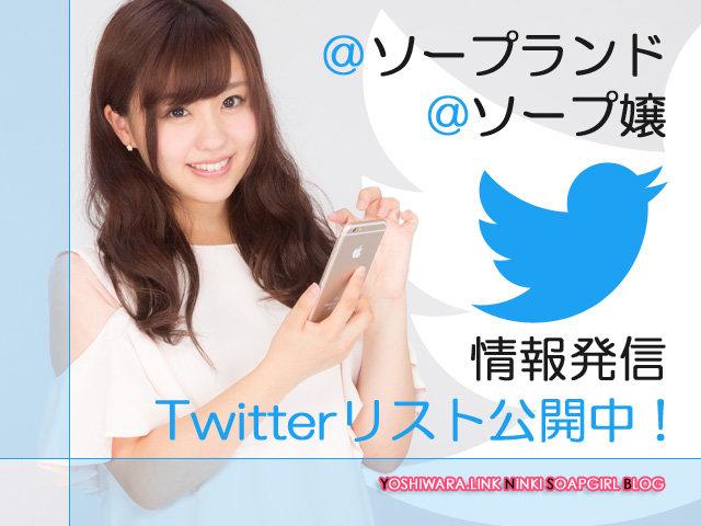 Twitter#リスト公開中の画像