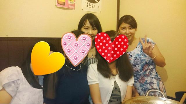 日本風俗女子サポート協会の説明会の様子