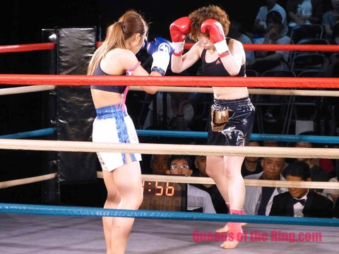 Ruri_Shiraishi_vs_Mao_Yamauchi_1