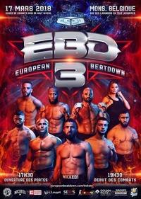 Euro_Beatdown_3