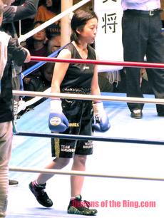 下岡由美子