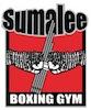 sumalee