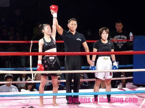 06_白築選手vs勝山選手