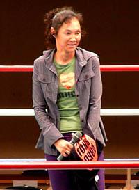 kazumi_boxingday1