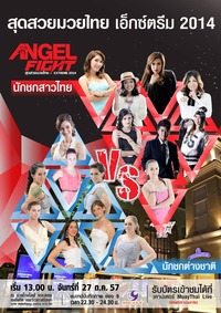 angel_fight