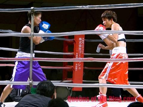Higano_vs_Yamagishi_1
