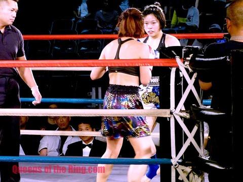 Kimiko_Sugi_vs_Kaoru_1