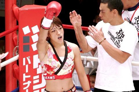 RENA[レーナ]vs ジェシカ・ぺネ2358