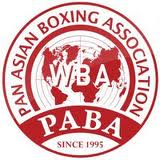 PABA(汎アジアボクシング協会)