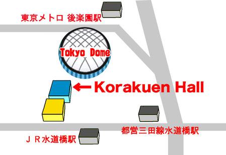 korakuen_map