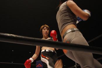 MIKU・RENA レーナ1R-4