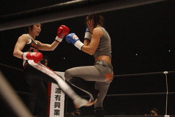 MIKU・RENA レーナ1R-1