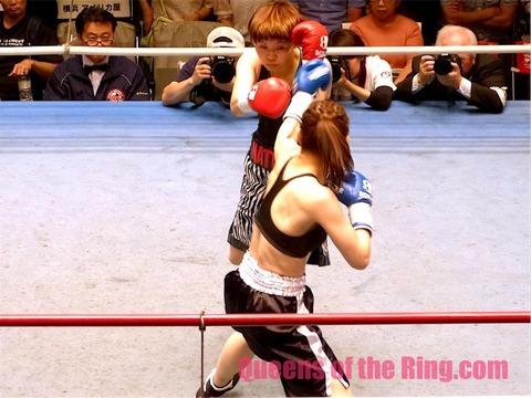 Midorikawa_vs_Shimauma1