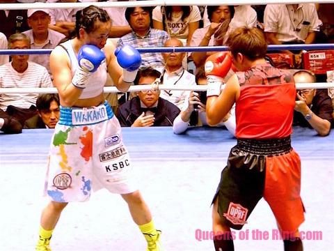 Miyoshi_vs_Fujiwara-111