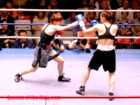 Natsumi_Shimauma_vs_Aira_Midorikawa-9