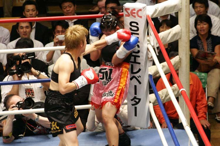 Category:世界ボクシング協会女子世界王者 Forgot Password