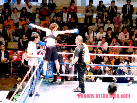Natsumi_Shimauma_vs_Aira_Midorikawa-2