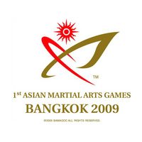 Asian Martial Arts Games