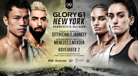 Glory-61