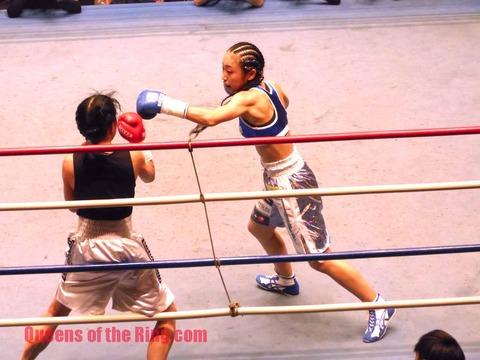 Takahashi_vs_Ito-9