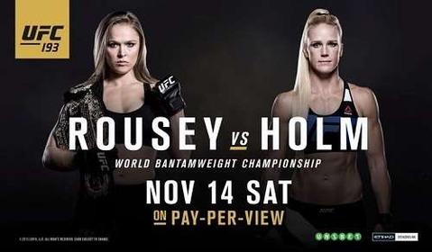 RondaRousey_vs_HollyHolm