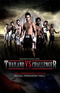ThailandvsCharenger