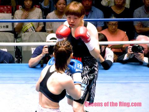 Natsumi_Shimauma_vs_Aira_Midorikawa-11