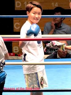 松田恵里-1