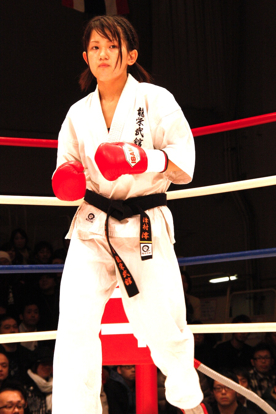 MiOの画像 p1_12