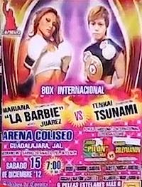 tsunami_juarez
