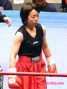 下岡由美子-2