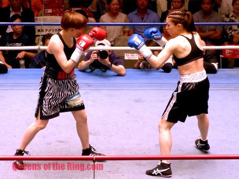 Natsumi_Shimauma_vs_Aira_Midorikawa-12
