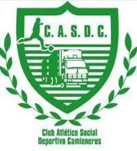 CLUB ATLETICO SOCIAL Y DEPORTIVO CAMIONEROS