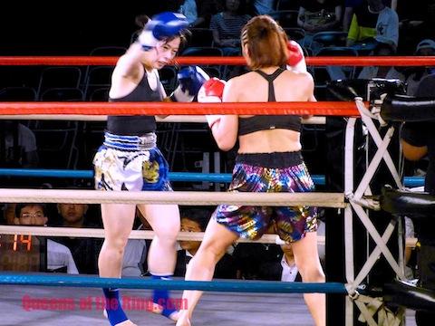 Kimiko_Sugi_vs_Kaoru_3