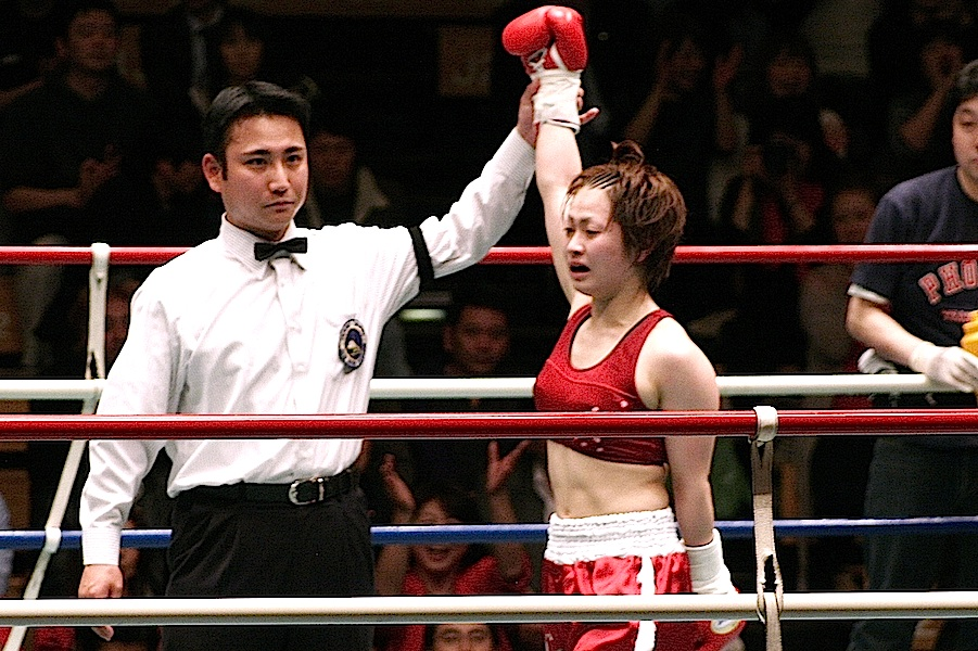宮尾綾香選手 最終ラウンド半分まで先行きがまったく分からない試合でしたが、ほんの瞬時... 乱打