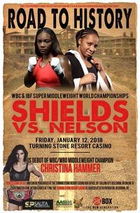 Shields_Nelson