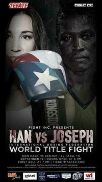 Han_Joseph