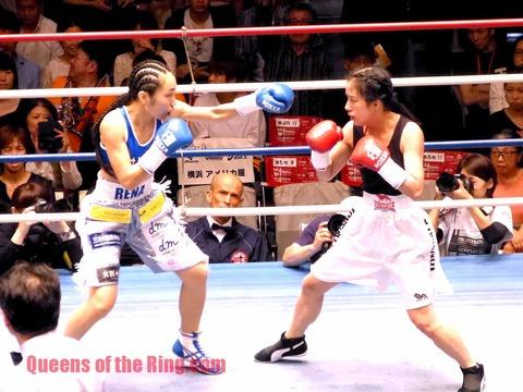 Takahashi_vs_Ito-5