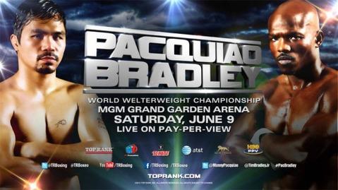 Pac_vs_Bradley