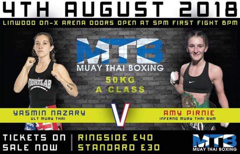 MTB-Muay-Thai-Boxing