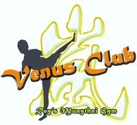 venus_logo