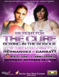 We-Fight-For-the-Cure