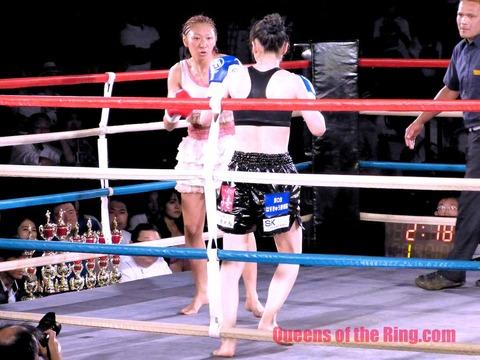 Miho_KFG_vs_Anna_Shiratsuki_6