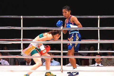 akitaya-4